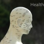 Acupuncture Lowers Hypertension