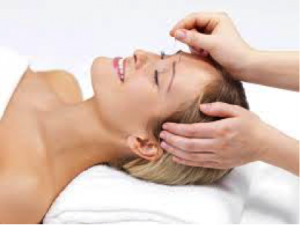Linda Chen Blossoming Health Beauty Facial Rejuvination Acupuncture